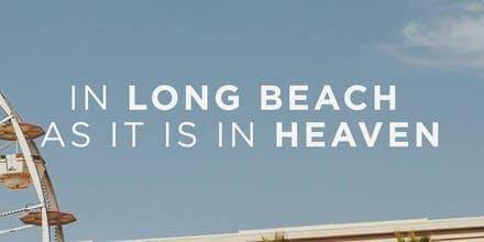 Long Beach Flyer